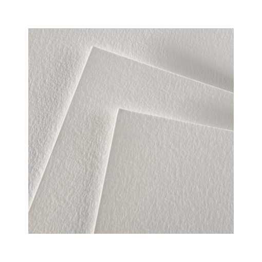 Blocs de papel para lettering