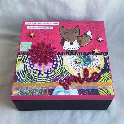 caixa-decorada-CXG00113