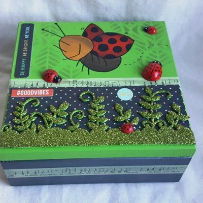 caixa-decorada-CXG00114
