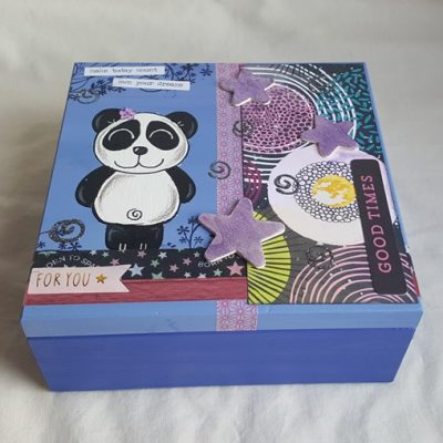 caixa-decorada-CXG00115