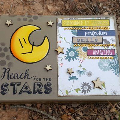 caixa-decorada-CXM00325