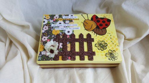 caixa-decorada-CXM00363