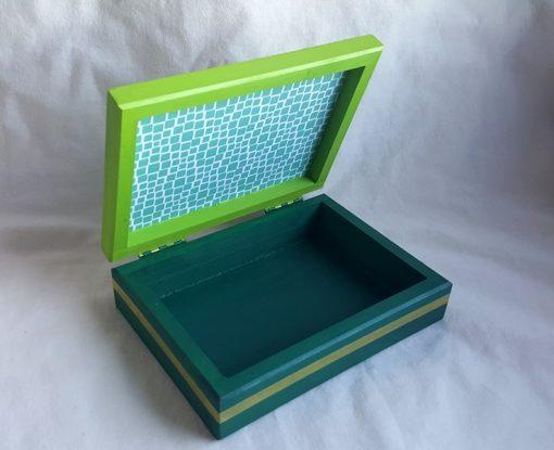 caixa-decorada-CXM00372