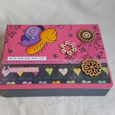 caixa-decorada-CXM00374