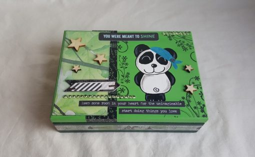 caixa-decorada-CXM00378