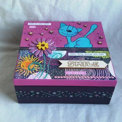 caixa-decorada-CXG00112
