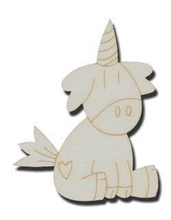 fustes-unicorns-grans-costat