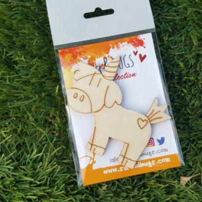fustes-unicorns-grans-dret